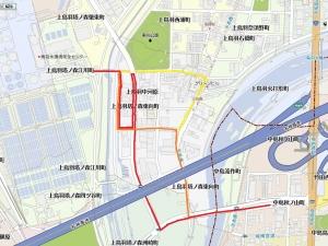 Shimotoba_map