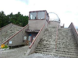 190830_01